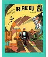 Evolution of the Radio Vol #2 Scott Wood - $29.99
