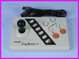 * Honyu Explorer-I Game Controller Joystick + Turbo + Slow-Mo Nintendo N... - $28.99