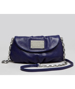 Marc by marc jacobs electric stage blue crossbody classic q karlie product 1 10871157 953653464.jpeg thumbtall