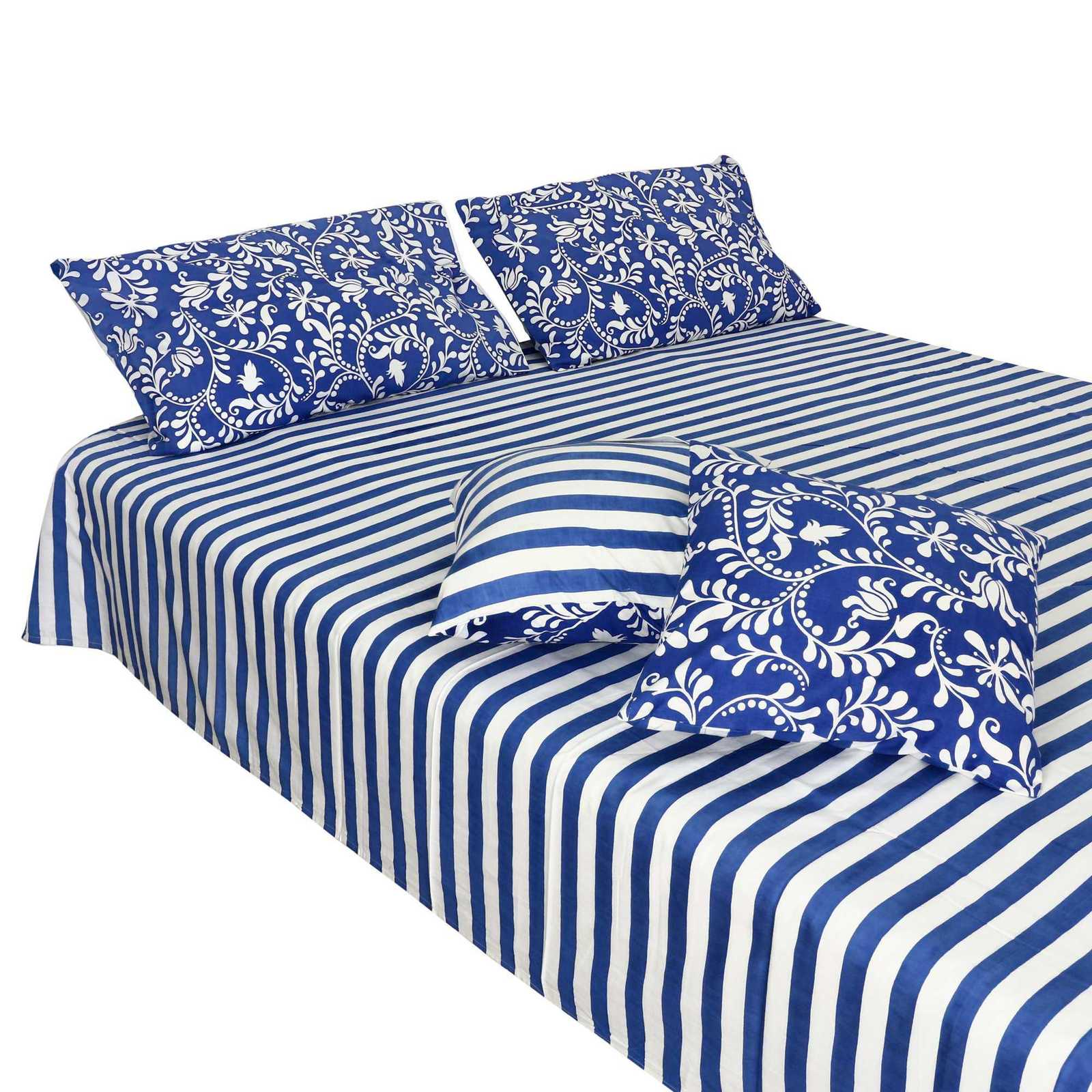 Home Decor Bedding Cotton Bed Sheet Queen And 50 Similar Items Home Decorators Catalog Best Ideas of Home Decor and Design [homedecoratorscatalog.us]