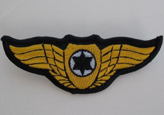 Pilot Wings Gold