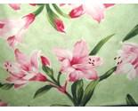 Rjr always in bloom lilies 2 thumb155 crop