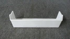 WP10520405 Amana Refrigerator Door Bin Shelf - $20.00