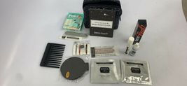 Benefit + Pinch Provisions Best Night Ever Party Makeup Kit As Pictured ... - €78,72 EUR