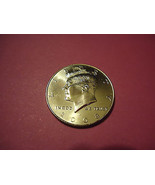 2008-P KENNEDY HALF DOLLAR  **L@@K**   >>COMBINED SHIPPING< - $1.98