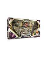 Pokemon TCG: Forces of Nature GX Premium Collection - $45.53
