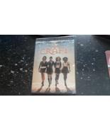 The Craft DVD (2000, Widescreen) Fairuza Balk, Robin Tunney, Neve Campbell - $4.00