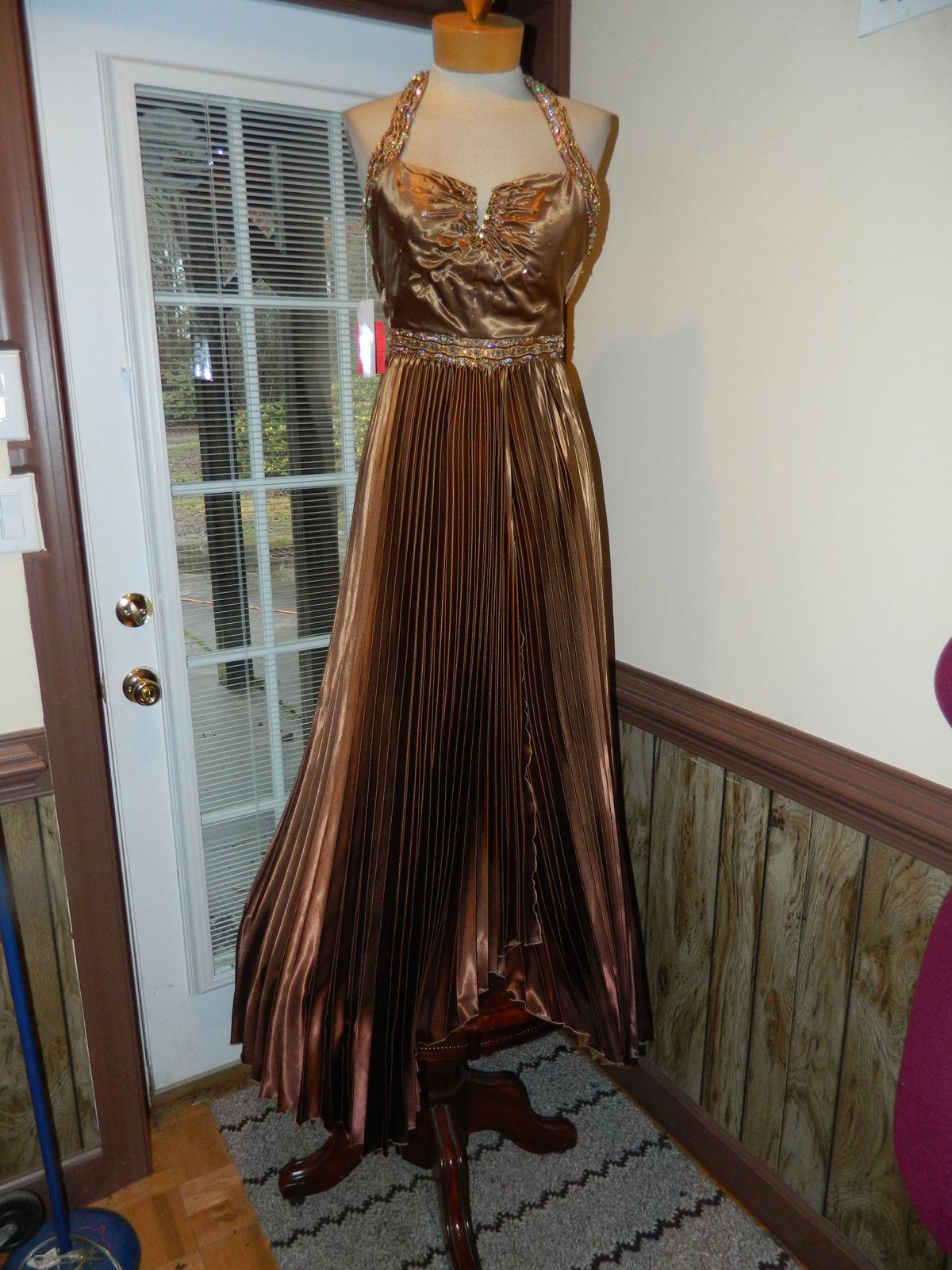 Party Time Formal Dresses - Boutique Prom Dresses