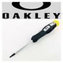Linse Wechsel Fix Schraubenzieher Werkzeug für Oakley X-Metal Juliet / R... - $6.00