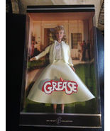 Sandy from Grease Barbie Doll! - $37.99