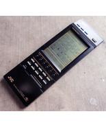 Dscn0356 thumbtall
