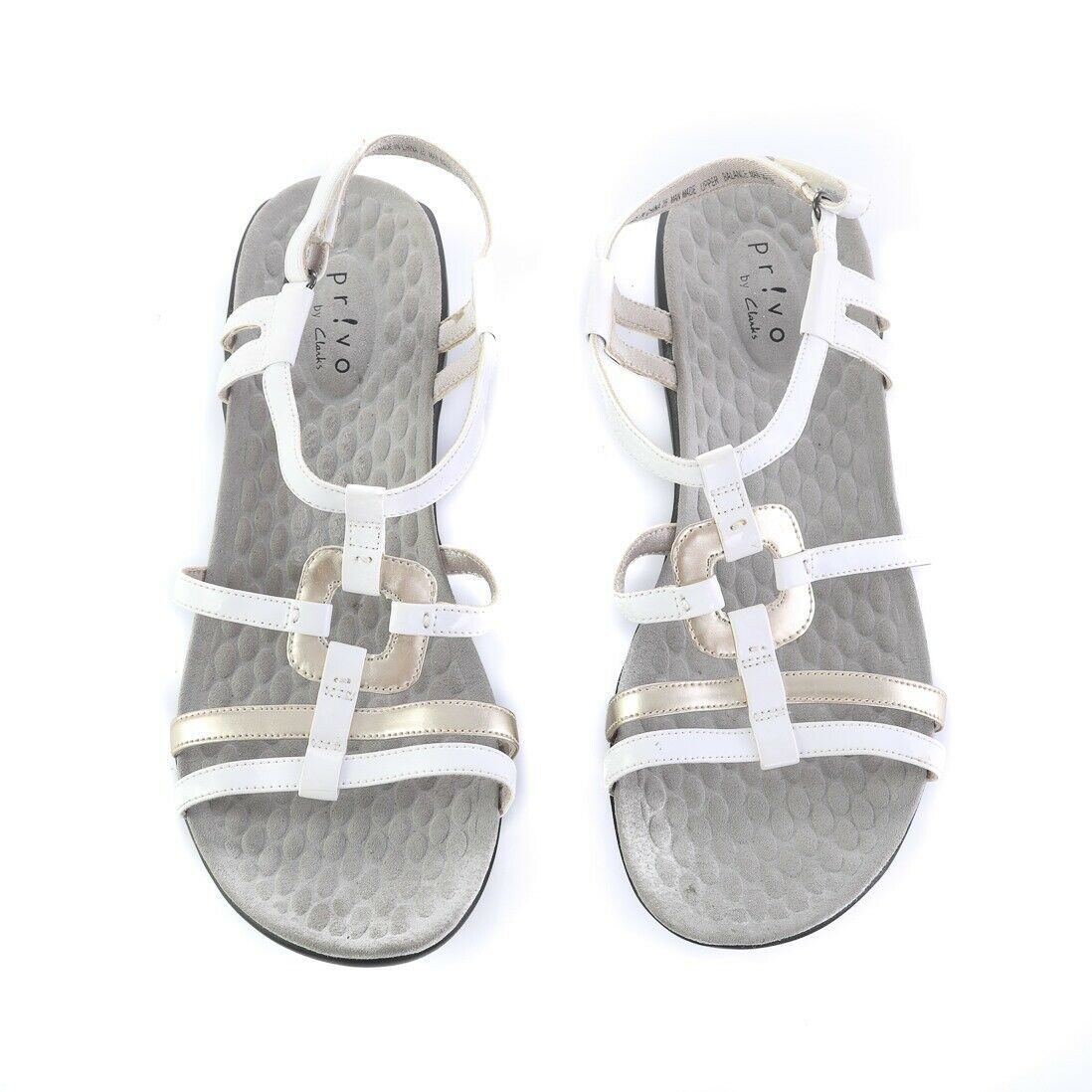 B Keen Bali Strap Size US 7 M EU 37.5 Women/'s Sport Sandals Shoes Dress Blue