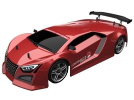 Redcat Lightning EPX PRO Car 1/10 Scale Brushless Electric RC RTR Car - $229.99