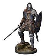 DARK SOULS dark soul Astra senior Oscar 1 / 6 scale statue - $543.00