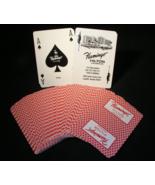 Two Decks of Flamingo Hilton Casino Playing Cards - (sku#2274) - $19.99