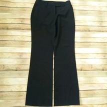 Anne Klein Women Dress Pants Size 4 - $15.59