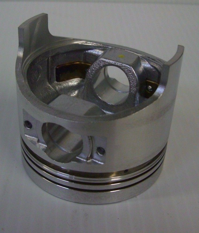 honda diesel generator. united power piston up3600 up3600s diesel generator 78mm cylinder bore 178fg - $20.09 honda