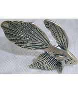 The golden fish miniature - $20.00