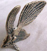 Gold fish 2 thumb200