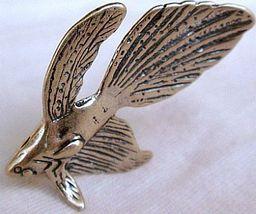 Gold fish 3 thumb200
