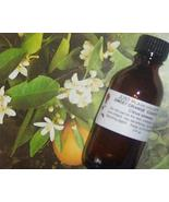 ORANGE, SWEET ESSENTIAL OIL  1 oz - $5.00