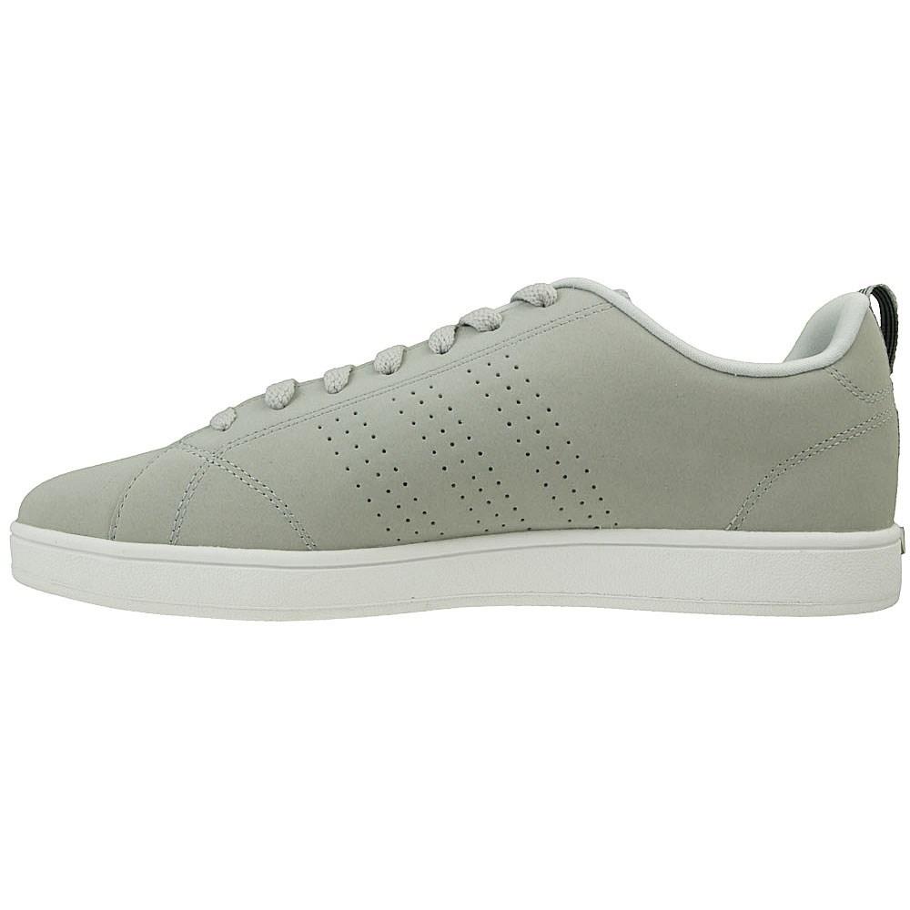 Adidas Shoes Advantage Clean VS, F99124 image 2