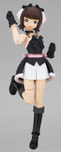Fraulein Revoltech: The Idolmaster Series No. 05 Amami Haruka Action Figure NEW! - $34.99