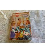 Megan By Marisa Carroll Harlequin SuperRomance ... - $2.25