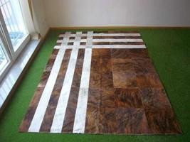 Cowhide rug Casa 432 - 5.7x7.9 ft. (173x241 cm) - $699.00