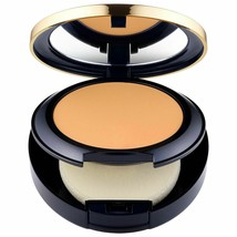 Estee Lauder Double Wear Stay-in-Place Matte Powder Foundation 6C1 Rich ... - $27.90