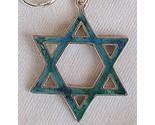 Eilat david star pendant 2 thumb155 crop