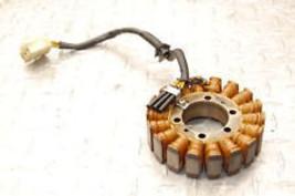 03-04-05-06-Honda-CBR-600rr-Engine-Motor-stator - $98.00
