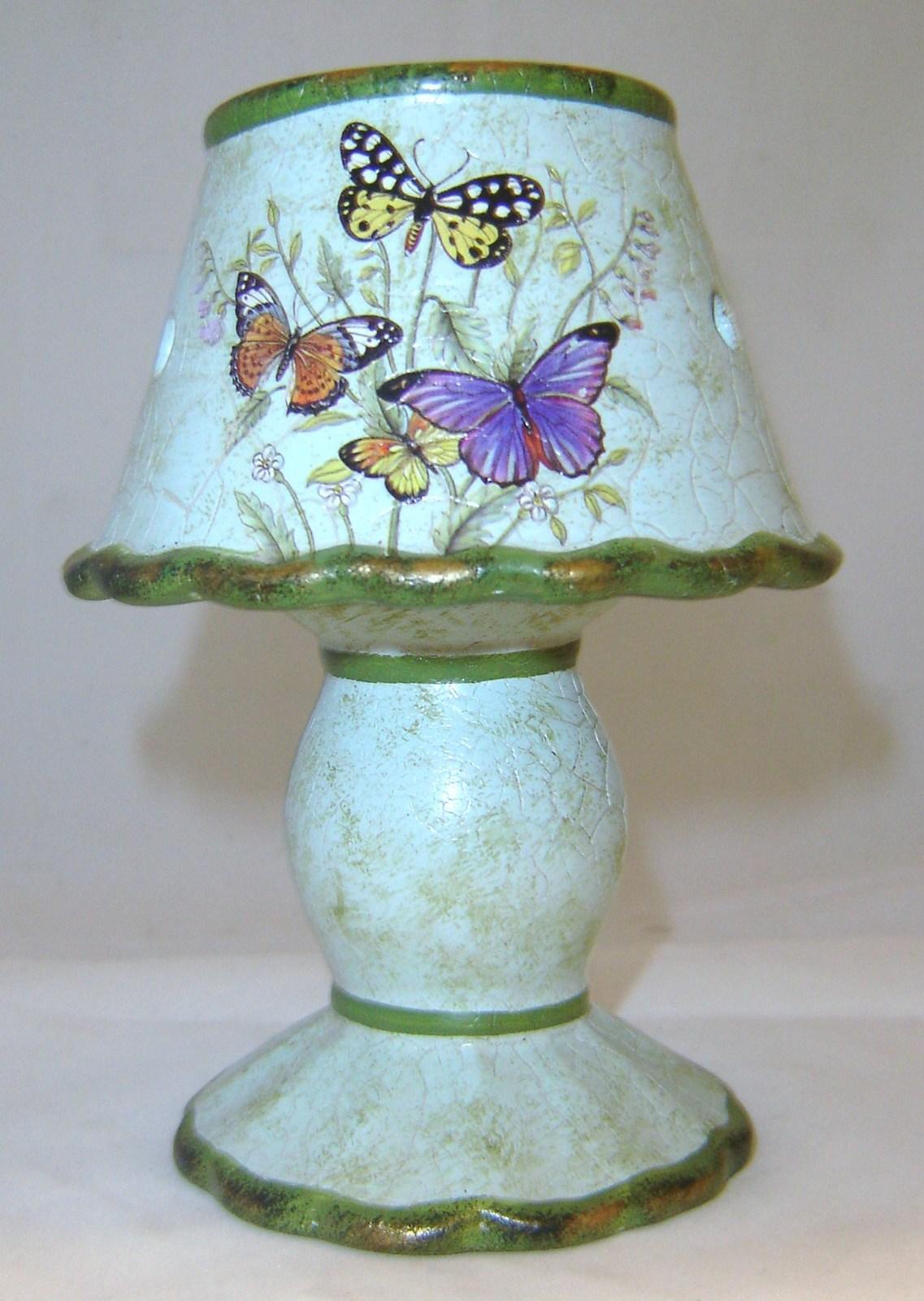 Butterfly tart burners 058