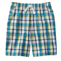 Baby Boy Jumping Beans Patterned Shorts, 3 - $7.46