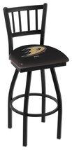 Anaheim Ducks Bar Stool L01836ANADKS - £255.44 GBP