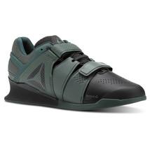 Reebok Men's CrossFit Legacy Lifter Sneakers Size 7 to 13 us CN4734 - $150.19