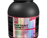 Instant whey pro 2 2kg 310x310 3 thumb155 crop