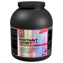 Instant whey pro 2 2kg 310x310 3 thumb200