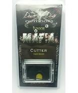 Down N Dirty Junior Mafia Series Cutter Turkey Mouth Call 2 Reed - $13.00