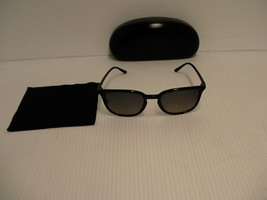 Gucci Nuevas Gafas de Sol Gg 1067 / S Gvjwj Polarizado Gris Lentes Montu... - $178.33