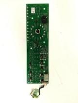 W10285501 Whirlpool Washer Control Board  - $21.77