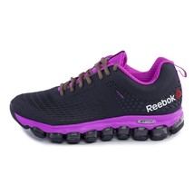 Reebok Shoes Zjet Run Lux, M48068 - $91.51+