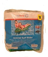 Animal Surf Rider - $7.91