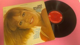Dave Brubeck Quartet - Angel Eyes - Columbia Records - CS9148 - Vinyl Re... - $9.89