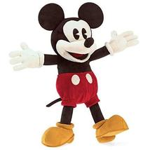 Folkmanis Mickey Mouse Hand Puppet - $84.15