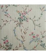 12sr  Floral Waterhouse Historic Archival Anteb... - $420.75