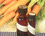 Carrot_seedf_oil_thumb155_crop