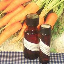 Carrot_seedf_oil_thumb200