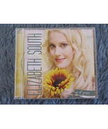 Do It Afraid by Elizabeth South CD, 2011 Christian - $2.69