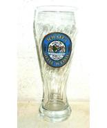 Schaff Brau Treuchtlingen Helle Weisse Weizen German Beer Glass - £9.08 GBP